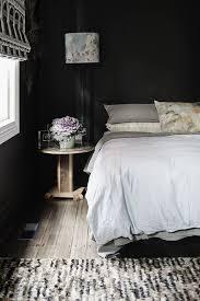 bed bedroom heart free wallpapers x