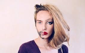 realistic makeup george popescu 21