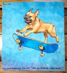 Πετάω και με Surf...
