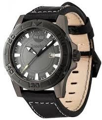 WATCH.UA™ - <b>Мужские часы Timberland TBL.13855JSUB/61</b> ...