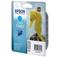 Купить <b>картридж Epson C13T04824010</b> | Интерлинк +7(495)742 ...