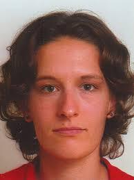 <b>Anne ROUSSEAU</b> (vélo et course à pied enchaînés) - RousseauAnne