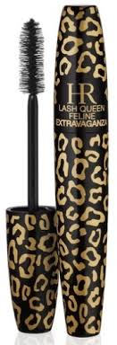 <b>Helena Rubinstein Lash Queen</b> Extravaganza 5ml in duty-free at ...