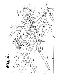 murray garden tractor wiring diagram images diagram wiring diagrams pictures wiring diagrams