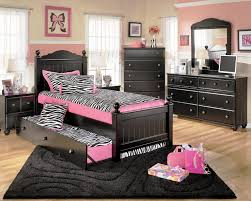 ashley furniture bedroom dressers awesome bed: ashley furniture kids bedroom laba interior design