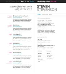 best resume design  green resume template  resume ideas      examples of the perfect resume  day co   best resume design