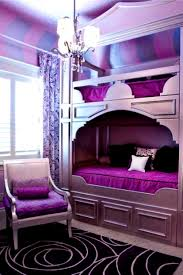 bedroomformalbeauteous tagged purple black and white bedroom designs archives house damask silver ideas decor bedroomformalbeauteous black white red