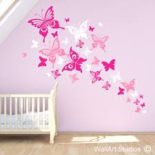 Small Picture Nursery Wall Art Stickers Wall Art for Nursery Wall Art Studios UK
