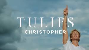 Christopher - <b>Tulips</b> (Official Music Video) - YouTube