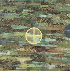 <b>Midnight Oil - The</b> Green Disc (1990, CD)   Discogs