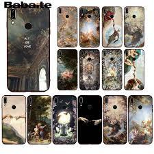 <b>Babaite palace of</b> versailles The Creation Adam Great Aesthetic Art ...