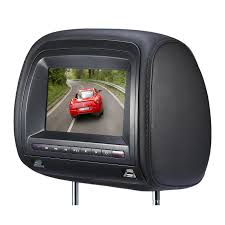do you have any idea on in dash dvd player installation do you have any idea on in dash dvd player installation