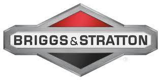 <b>Генераторы Briggs &</b> Stratton от официального дилера, низкие ...