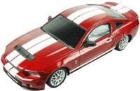 <b>MZ Model</b> Ford Mustang 1:14 – купить <b>радиоуправляемую машину</b> ...