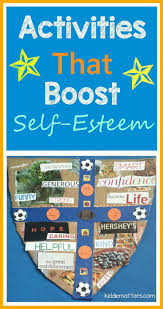 best ideas about self esteem issues self image 17 best ideas about self esteem issues self image low self esteem and confidence building