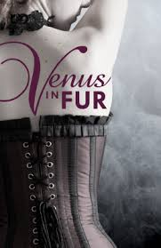 Venus in Fur discount opportunity for show tickets in Philadelphia, PA (Suzanne Roberts Theatre)