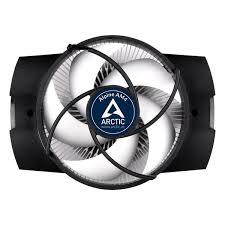 <b>Кулер</b> ЦПУ <b>Arctic Alpine AM4</b> ACALP00025A