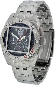 Российские Титановые Наручные <b>Часы Спецназ</b> C1300163-22 с ...