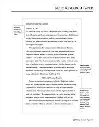 purdue essay scientific research and essay scientific research and     Extraescolar
