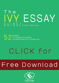 sample admission essays for harvard sample college admission essays how to write business school application essays are among the hardest