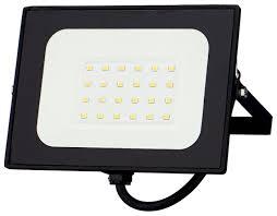 <b>Прожектор</b> светодиодный 30 Вт <b>IEK СДО 06-30</b> (4000K) — купить ...
