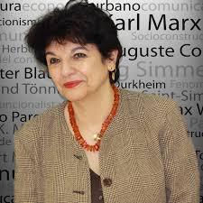 Soledad Murillo de la Vega - Murillo_de_la_Vega