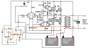 ups circuit diagram for home ups image wiring diagram ups wiring diagram annavernon on ups circuit diagram for home