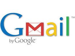 google chorme رسائل sms و فيديو مجانا