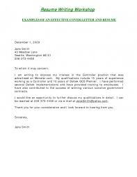 Pinterest     The world     s catalog of ideas Pinterest Sample Cover Letters for Employment       is one of the example of a