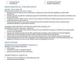 creating scannable resume using word resume template how to create a scannable resume using word view photo gallery resume template how to create a scannable resume using word view photo