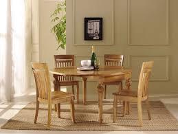 Dining Room Table Chair Dining Room Table Chairs Design Bug Graphics