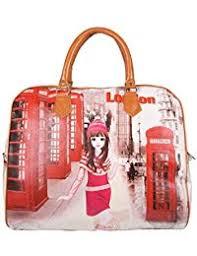 <b>Travel</b> Tote <b>Bags</b>