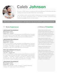 resume template job application references definition of 85 mesmerizing resume templates for mac template
