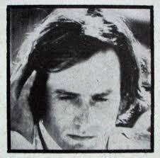 Helmut KOINIGG (archivo Alberto Mallo) - image006