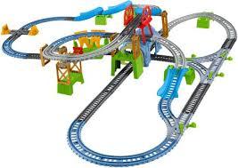 Train Toys & Train Sets | Walmart Canada