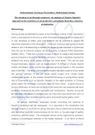 what is a dissertation What is a dissertation paper Top Essay Writing