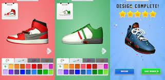 <b>Sneaker</b> Art! - Apps on Google Play