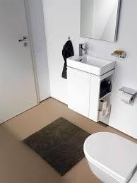 Купить мебель для ванной <b>Laufen Pro</b> S 48 см белый <b>L</b> в Москве в ...