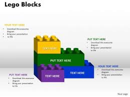 business finance strategy development lego blocks  strategy diagrambusiness finance strategy development lego blocks   strategy diagram    business finance strategy development lego blocks   strategy diagram