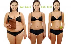 Image result for hcg diet