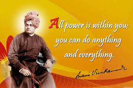 swami vivekananda quotes | image blog via Relatably.com
