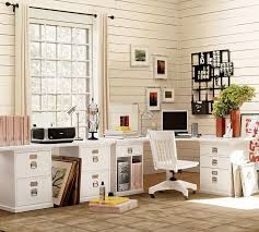 white home office 5 things for wall organizer system for home office awesome home office decoration awesome home office furniture