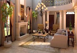 Small Picture Tuscan Interior Design Ideas Style And Pictures