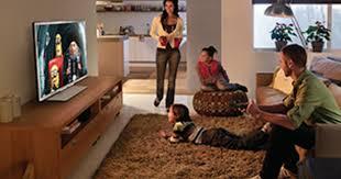 Обзор <b>телевизора Philips</b> 40PFL5507T: высокий уровень за ...