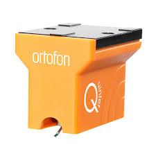 <b>Ortofon Quintet</b> Bronze, купить <b>головку звукоснимателя Ortofon</b> ...