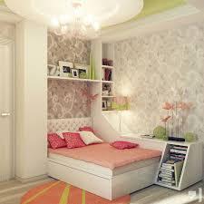 beautiful furniture ideas small spaces decorating living room decorating small living beautiful furniture small spaces small space living
