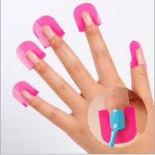 <b>Fashion</b> 26 х <b>лак для ногтей</b> края анти наводнения пластиковых ...