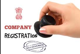 Image result for company registration