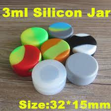 stick silicone oil kitchen container