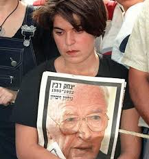 「rabin assassinated by jews」の画像検索結果